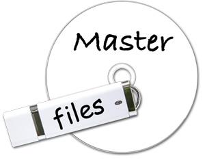 DVD naar opslag materiaal (usb, hardeschijf) kopieren