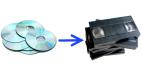 video-naar-cassette-overzetten